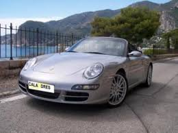 porsche 911 997 s porsche 911 s cabrio 997 laptimes specs performance data