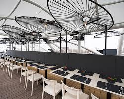 Home Design Expo 2015 Expo Milan 2015 Designboom Com