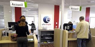 emploi de bureau pôle emploi renforce le contrôle des chômeurs