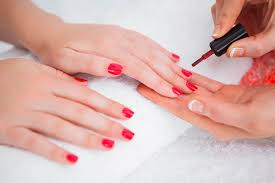 methyl methacrylate in nail salons what you need to know