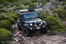 jku jeep truck jeep wrangler jk swb modified