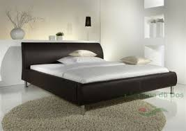 Cing Folding Bed Charming Literie Wittenheim 6 Table Pliante Alu Cing 28 Images