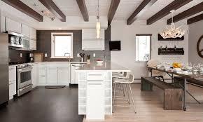 Dado Tiles For Kitchen Porcelain Vs Ceramic Tile A 5 Scenario Showdown