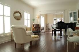 colonial style homes interior outdated colonial home dcor concepts architecture footcap