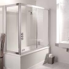 bathtubs impressive bathtub shower enclosures pictures bath