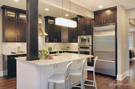 kitchen islands with columns 15 cool kitchen island columns digital picture inspriation