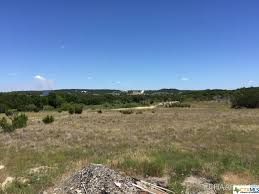 copperas cove homes for sales kuper sotheby u0027s international realty