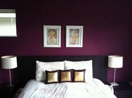 fabulous good purple home decor accessories at purple bedroom