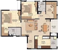 bella villa homes floor plans