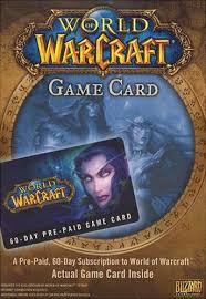 battlenet prepaid card battlenet cd key nokeys