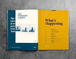 publication layout design inspiration 665 best layout images on pinterest editorial design editorial