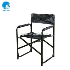 Director Style Chairs Director Chair Director Chair Suppliers And Manufacturers At