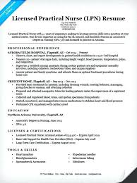 nursing graduate resume template this is nursing student resume exles sle nursing resume new