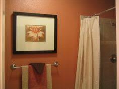 Bathroom Earth Tone Color Schemes - behr earth tone paint pinterest interior walls wall colors