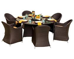 Lakeview Outdoor Furniture by Providence Patio Furniture Collection