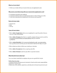 Resume Cover Letter Closing It Support Cover Letter Choice Image Cover Letter Ideas