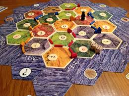 best new table games the settlers of catan review board game quest