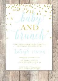 wedding brunch invitations wording post wedding brunch invitations mounttaishan info