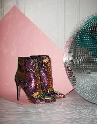 boots for women aldo us