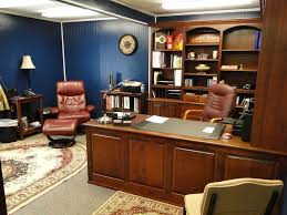 office 23 custom home office furniture with brown wood furniture