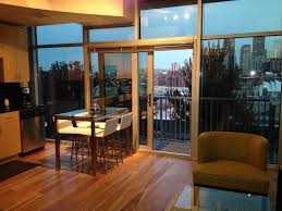luxury lodo denver high rise with amazing v vrbo