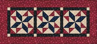 free quilt patterns quarter shop moda marbles free