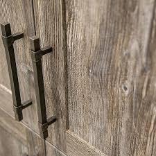 modele de porte d armoire de cuisine modele de porte d armoire de cuisine porte darmoire de cuisine en
