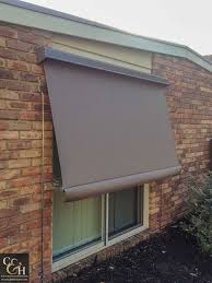 Awning Repairs Melbourne Canvas Awnings Melbourne Campbell U0026 Heeps