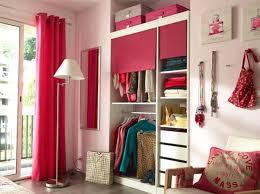 comment bien ranger sa chambre comment bien ranger sa chambre comment ranger sa chambreado