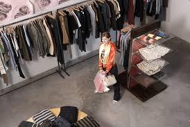 Onet Online Resume by Assistant Merchandiser Job Description Career Trend