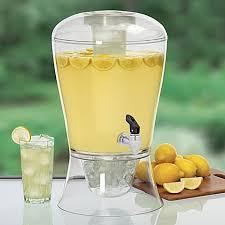 Bed Bath And Beyond Soap Dispenser 3 Gallon Beverage Dispenser With Cooling Cylinder Bed Bath U0026 Beyond