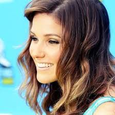 bush hairs red haired celebrities sophia bush red hair and redheads