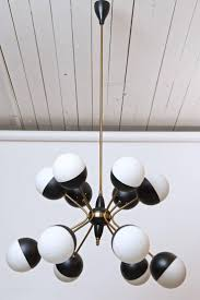 Sputnik Light Fixture by 390 Best Modern Lit Images On Pinterest Bed Chandeliers And