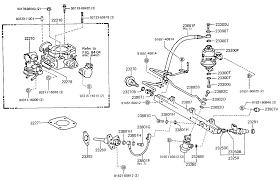 mr2 repair manual wiring diagrams wiring diagrams