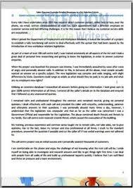 mobile phone resume english book report rubric rajiv gandhi