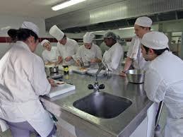 formation cuisine cuisinier