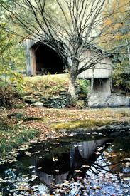 3278 best bridges images on pinterest covered bridges places