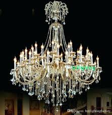 for weddings cheap chandeliers for weddings cheap chandeliers cheap