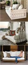 balkon sofa selber bauen 55 with balkon sofa selber bauen bürostuhl