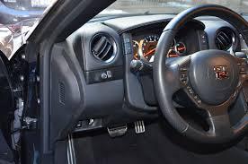 nissan gtr steering wheel 2014 nissan gt r black edition stock b827ba for sale near