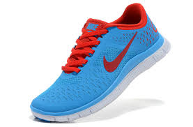 nike black friday sale cost nike free 4 0 v2 mens red blue black friday sale colinoates