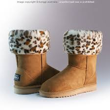 ugg boots sale philippines chelsi ugg boots