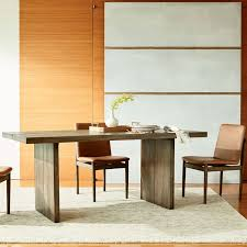 Elm Dining Table Hayden Dining Table West Elm