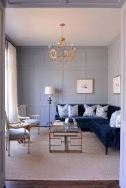 Light Blue And Silver Bedroom Bedrooms Light Blue And Silver Bedroom House Of Turquoise