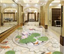 popular pebble floor tiles buy cheap pebble floor tiles lots from