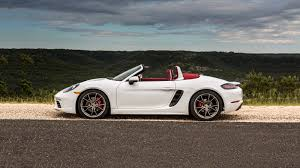 custom porsche boxster 986 100 porsche boxster custom looking to get 981 boxster na or