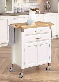 portable kitchen cabinets for small apartments 15 small mobile kitchen carts vurni