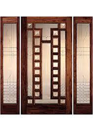 home depot interior doors sizes solid interior doors home depot size of