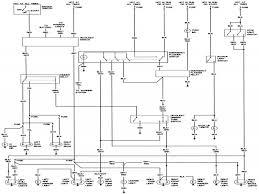 vw distributor wiring diagram wiring diagram weick