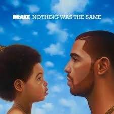 Drake Album Cover Meme - drake nothing was the same album leak stream full album audio